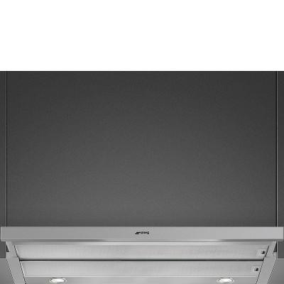 Smeg KSET900XE