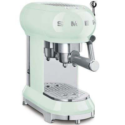 SMEG ECF01PGEU