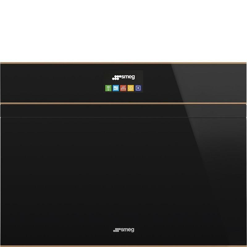 SFP6102TVS