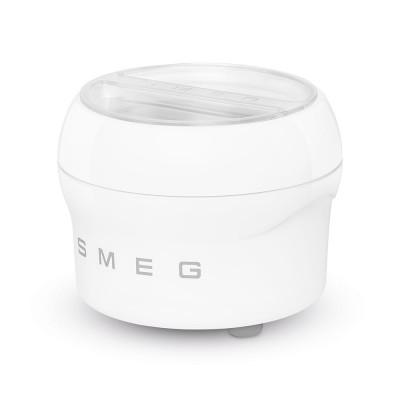 Smeg SMIC02
