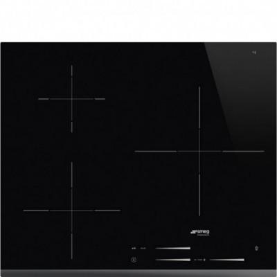 Płyta indukcyjna Smeg SI7633B
