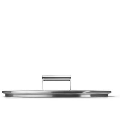 Pokrywka 30 cm Smeg CKFL3001